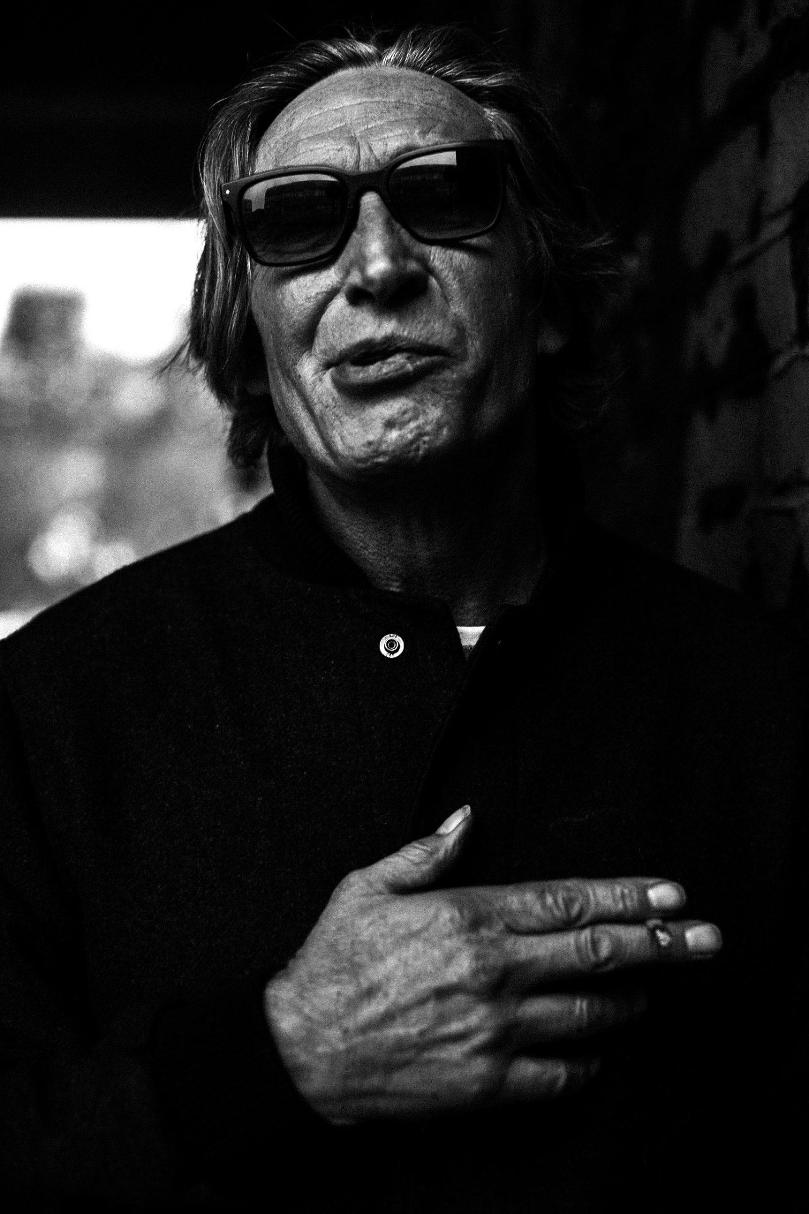 Mike-Garry-Poet